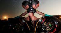 Afbeelding: Pirelli onthult bandenkeuze voor de Grand Prix van Bahrein