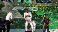 Afbeelding: Dit is de GPBlog driver of The Day van de GP van Australië!