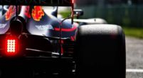 Afbeelding: Stelling: Formule 1 wordt steeds leuker om te kijken...