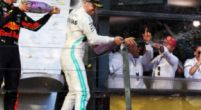 Afbeelding: Power Rankings: Valtteri Bottas winnaar, Max in top 3