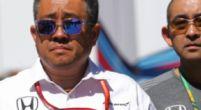 Afbeelding: Verstappen laat Honda-baas huilen in Melbourne