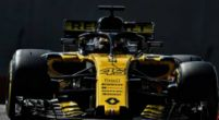"Image: Abiteboul believes the Renault car has ""more pace"" than it shown in Melbourne"