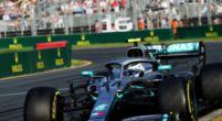 Afbeelding: Mercedes legt uit waarom Bottas voor snelste ronde geen verse banden ging halen