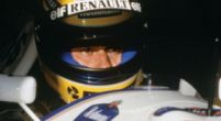 Image: Watch: An Ayrton Senna tribute - born on this day in 1960