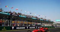 Image: Former Ferrari boss hopes for Bahrain revival