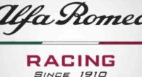 Afbeelding: Alfa Romeo Racing trekt Juan Manuel Correa aan als nieuwe ontwikkelingscoureur