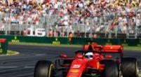 Afbeelding: 'We moeten niet te snel oordelen over de snelheid van Ferrari'