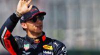 "Afbeelding: Pierre Gasly hoopt op herhaling van 2018 in Bahrein: ""Deze keer met Red Bull"""