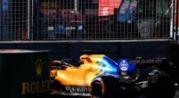Afbeelding: 'De huidige Renault-motor komt nog maar drie kilometer per uur tekort'
