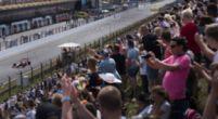 Afbeelding: Geld is volgens Jan Lammers geen probleem meer voor Grand Prix op Zandvoort