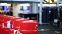 """Afbeelding: FIA wil olieverbruik nog verder beperken: """"Olie is echt alleen een smeermiddel"""""""