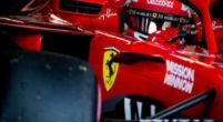 Image: Mission Winnow branding will return to Ferrari in Bahrain