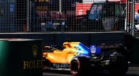 Image: Sainz: Renault has made step it needed to two years ago