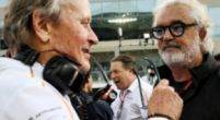 "Image: ""Nothing has changed"" - Briatore critical of Ferrari"