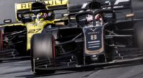 Afbeelding: Waarom Renault nog hard aan de bak moet...