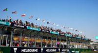 """Afbeelding: Jolyon Palmer analyseert start in Melbourne: """"Perfecte reactie van Bottas"""""""