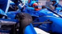 Afbeelding: LIVE: volg de tweede IndyCar race op COTA