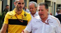 """Afbeelding: Renault: """"Deze drie dingen willen we zo snel mogelijk duidelijk hebben"""""""