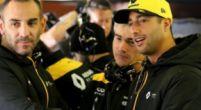 Afbeelding: Ricciardo: 'Bahrein gaat goede indruk geven van inhaalverbetering'