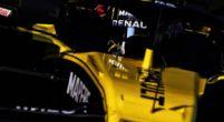 """Afbeelding: Abiteboul: """"Besluit Ricciardo is als vertrek uit ouderlijk huis"""""""