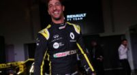 "Image: Ricciardo looking to put ""frustrating"" debut for Renault behind him"