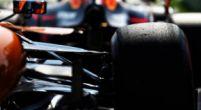 Afbeelding: Sainz wil McLaren behoeden van herhaling 'valkuil' ontwikkeling