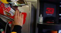 Afbeelding: Lammers: 'Verstappen heeft goed geopend, maar in Monaco weten we pas meer'