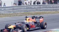 Afbeelding: D-Day voor Formule 1 op Zandvoort: gemeente stemt over cruciale subsidie