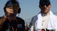 """Afbeelding: Robert Kubica: """"Ik heb goede herinneringen aan Bahrein, dus ik kijk er naar uit"""""""
