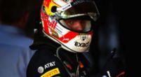 Afbeelding: Coronel: 'Als Verstappen nu geen wereldkampioen wordt, gaat hij verder kijken'
