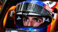 """Afbeelding: Sainz: """"Renault motor is nu wel goed genoeg"""""""