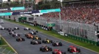Image: F1 2019 video game to be released two months earlier than expected