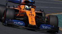 """Afbeelding: Norris over kwalificatie: """"Ik kan beter, maar tweede Q3 halen zal lastig worden"""""""