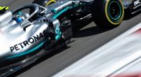"Image: Rosberg: ""Bottas doing a good job getting under the skin of Hamilton"""