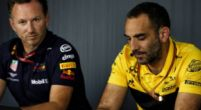 Image: Christian Horner takes cheeky dig at Renault after Bahrain Grand Prix