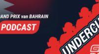 Afbeelding: PODCAST   DE UNDERCUT #10 Red Bull moet aan de bak na de GP van Bahrein!