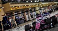 Image: Perez hoping for Racing Point rebound after Bahrain