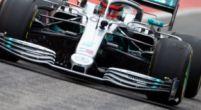 Afbeelding: Uitslag tweede testdag Bahrein: Russell de snelste, productieve dag voor Honda