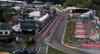 Image: Spa set to hold MotoGP race