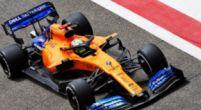 Afbeelding: McLaren en Dell versterken samenwerking voor Indy 500