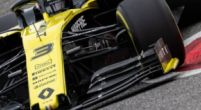 Image: Ricciardo hoping for Renault updates after double DNF