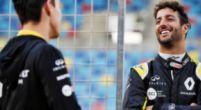 Image: Ricciardo struggling to adapt to Renault car