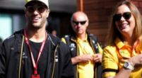Image: Ricciardo - Engine has improved despite slow start