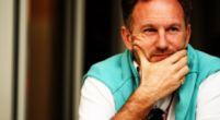 Afbeelding: Christian Horner laat zich uit over nieuw Formule 1 kwalificatie format