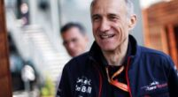 Image: Tost slates the criticism on F1 'B' teams