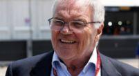 Afbeelding: Williams rijders enthousiast over terugkeer Patrick Head