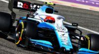 """Afbeelding: Kubica: """"Vorig jaar waren de problemen bij Williams nog veel gecompliceerder"""""""
