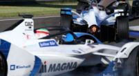 Image: Shanghai in talks with Formula E about potential ePrix