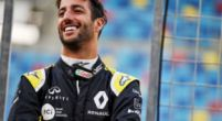 "Image: Daniel Ricciardo admits he is having a ""challenging"" time at Renault"