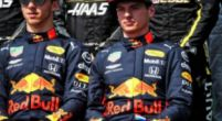 Image: Horner believes Gasly will get there eventually